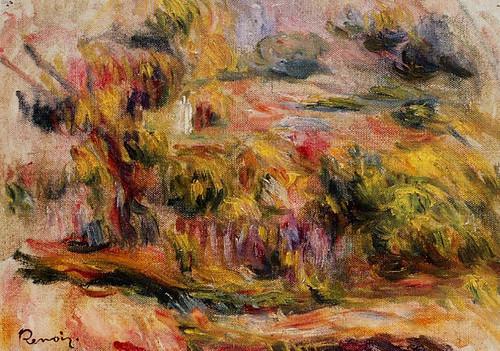 renoir_landscape_1919