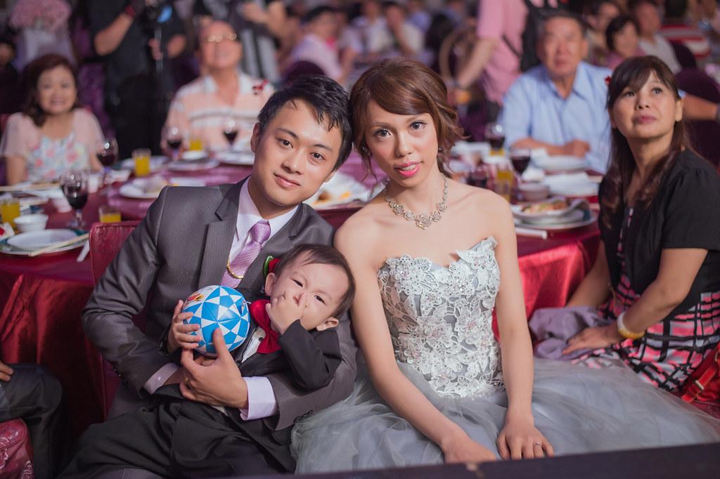 20150627薏璇&欣儒-桃園來福星花園大飯店婚禮記錄 (799)