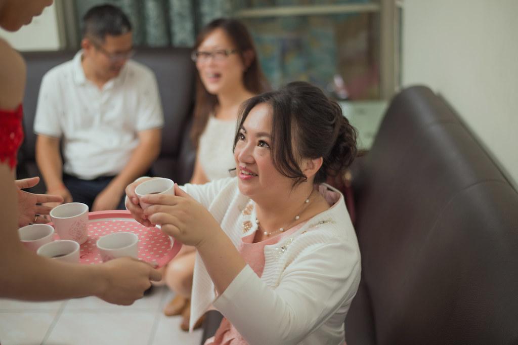20150627薏璇&欣儒-桃園來福星花園大飯店婚禮記錄 (99)