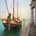 Venice Perspective by Harold Davis