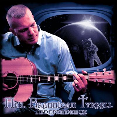 Neil-Brannigan-Tyrrell-Radio1