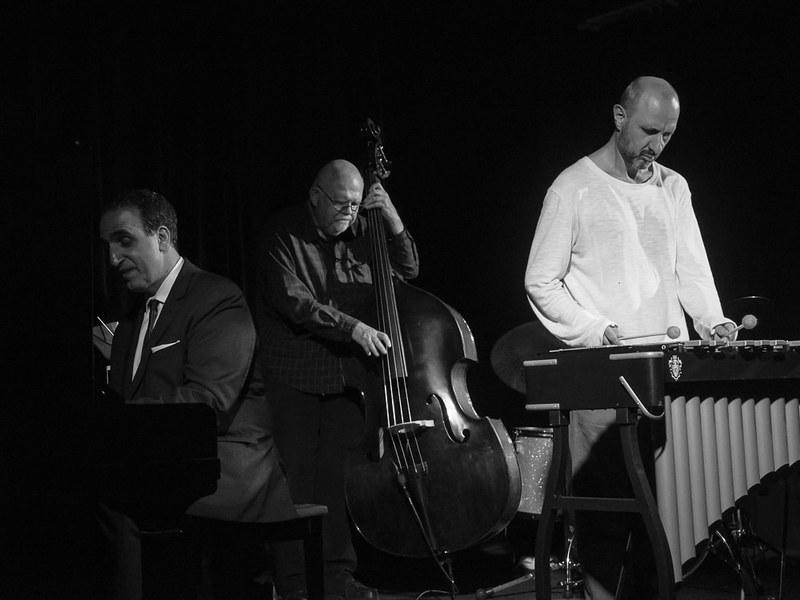 20151025-Rossy & Kannan Quartet_EM150096