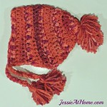 Warm-Hug-Hat-free-knit-pattern-by-Jessie-At-Home