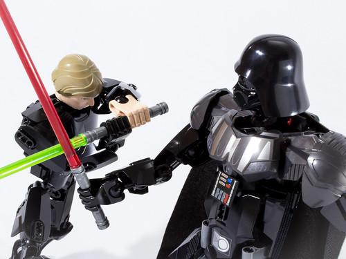 LEGO_Star_Wars_75110_20