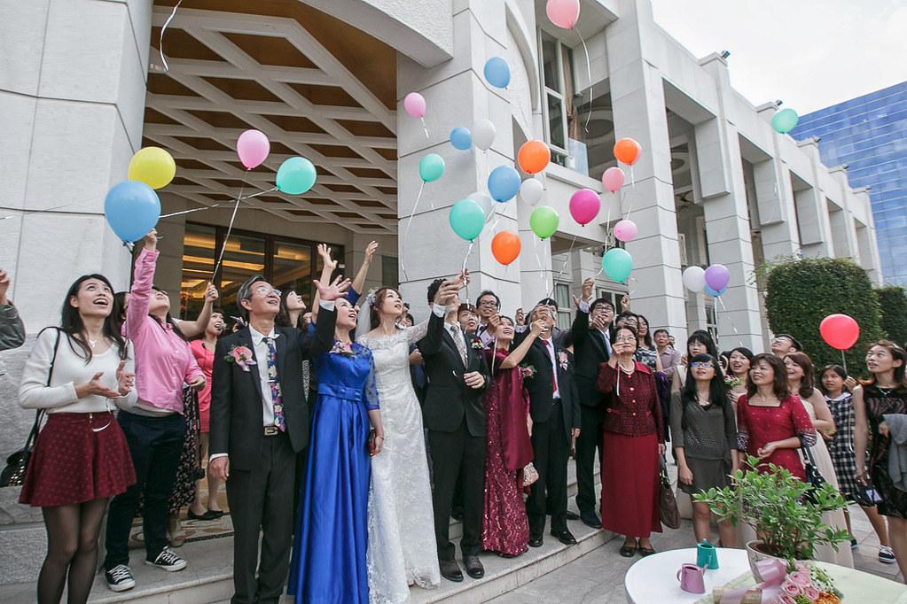 020中僑戶外婚禮