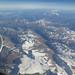 Alpine survey by mediocre