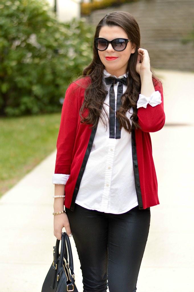 bow-shirt