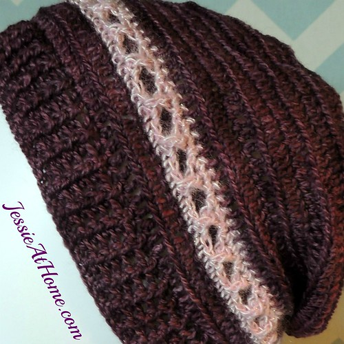 Amalthea-Hat-crochet-pattern-by-Jessie-At-Home-2