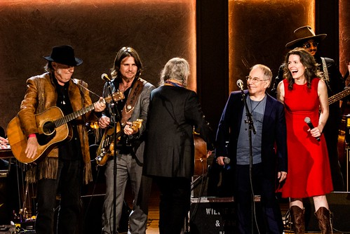 11-18-2015 Library Of Congress Gershwin Honors Willie Nelson-160