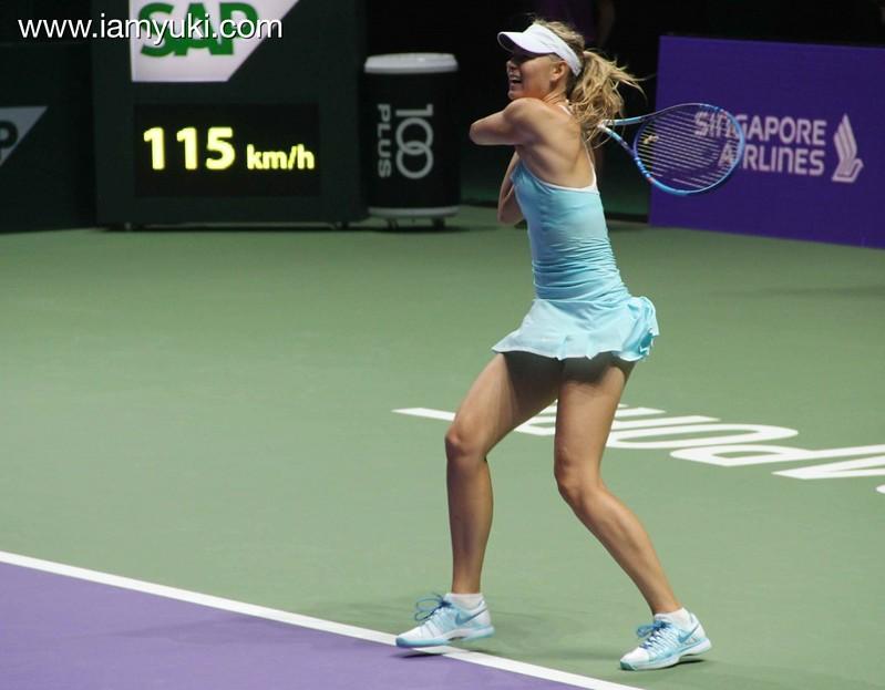 migme WTA FinalIMG_9791-1024x798-16