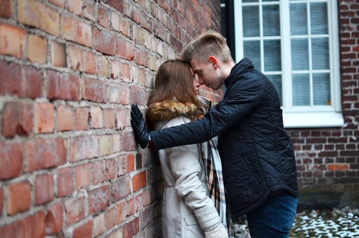 miramarian-yhteiskuva-rakkaus