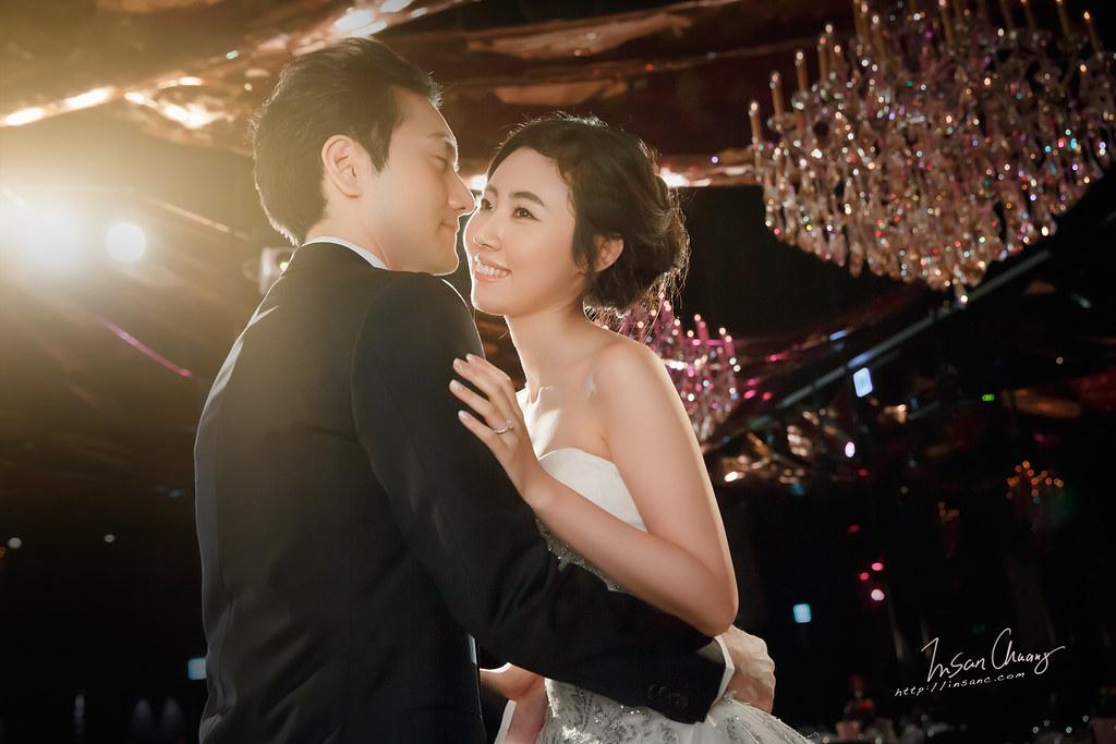 [ 婚攝英聖 | 婚禮記錄 ]子強+榮敬 { 地點:台北君品酒店 }