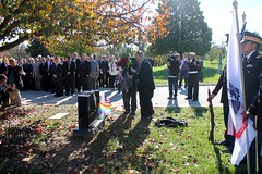 317a.Ceremony.LGBT.VeteransDay.HCC.WDC.11November2015