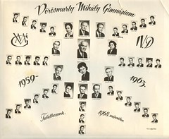 1963 4.d