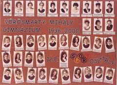2000 12.e