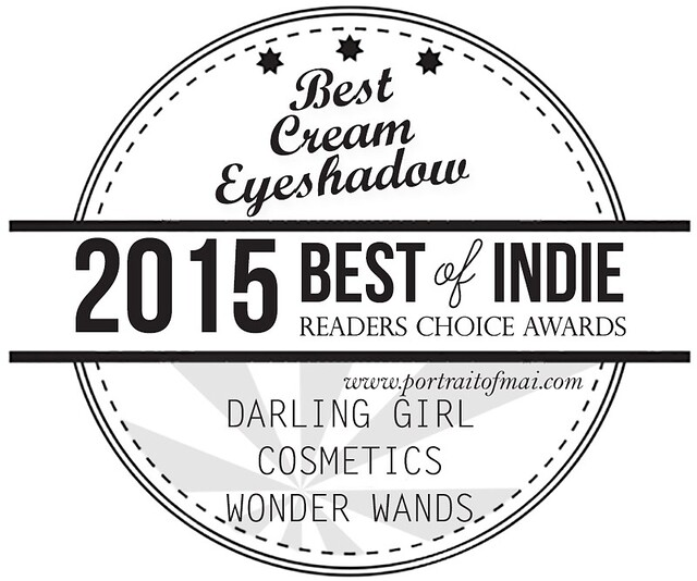 Best-Cream-Eyeshadow-2015
