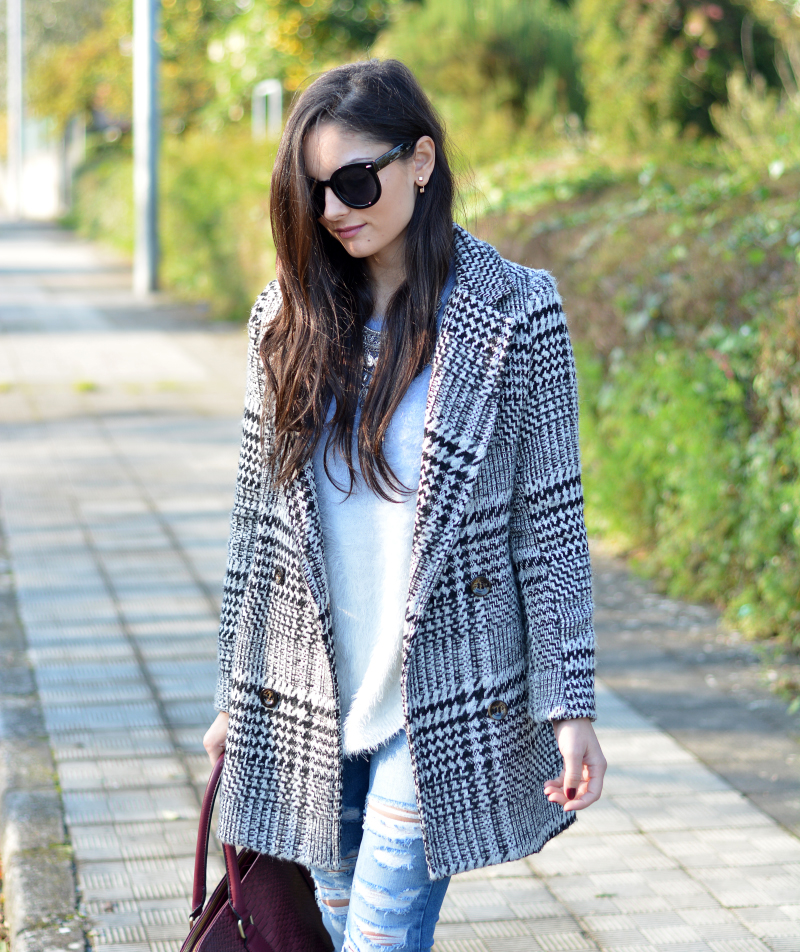 zara_ootd_outfit_chicwish_jeans_03