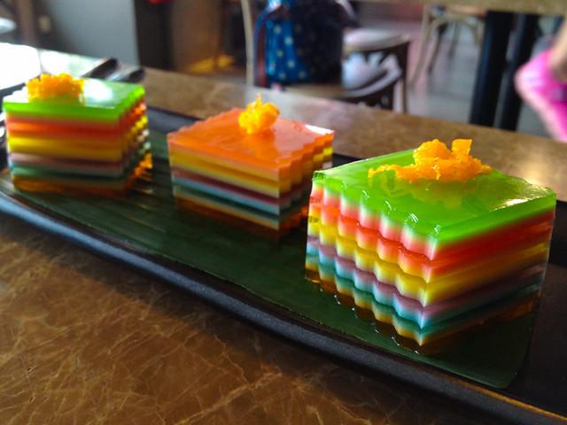 rainbow-coconut-jelly
