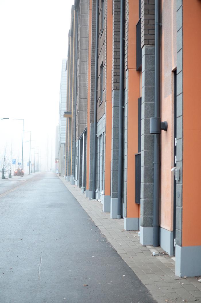 miramarian-housepic-street