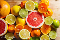 Fruit by Piccia Neri-24.jpg