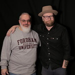 Wed, 26/10/2016 - 10:13am - Mike Doughty Live in Studio A, 10.26.16 Photographer: Veronica Moyer