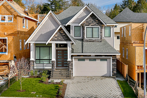 Storyboard of 7718 154A Street, Surrey