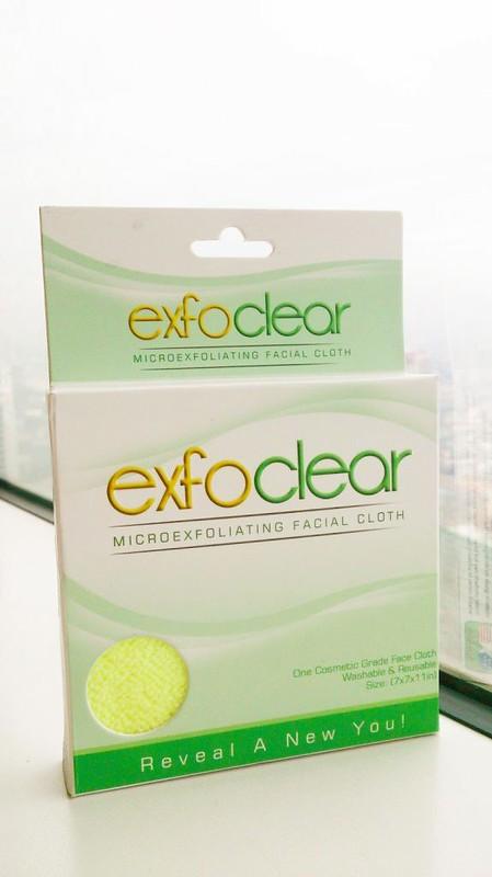 exfoclear3-575x1024
