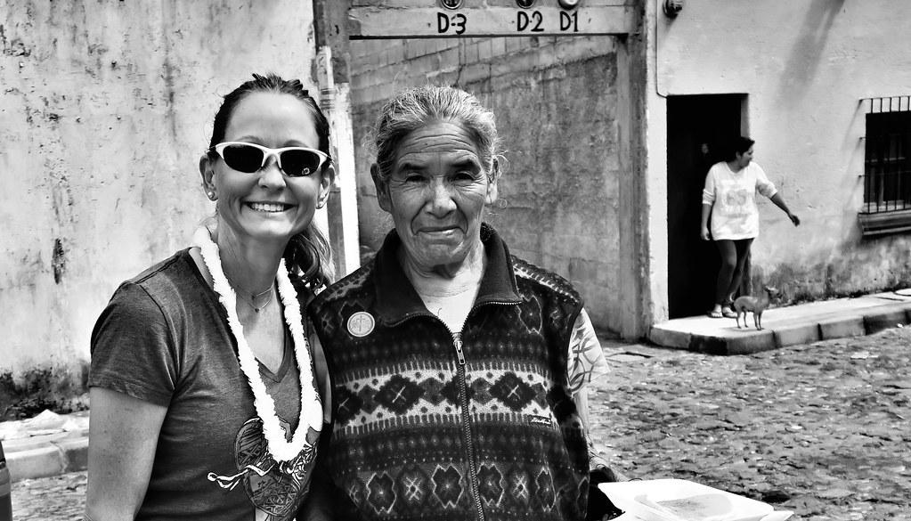 Guatemala Image50