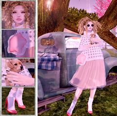 Style No. 216