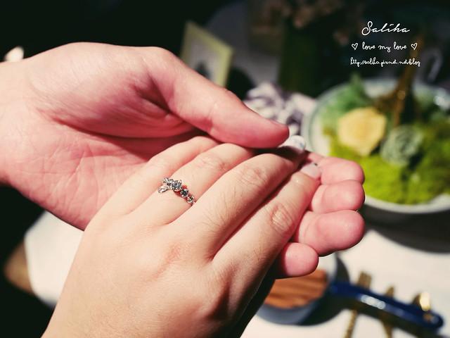 婚戒對戒鑽戒結婚戒指 (5)