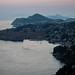Dubrovnik by Al Fed