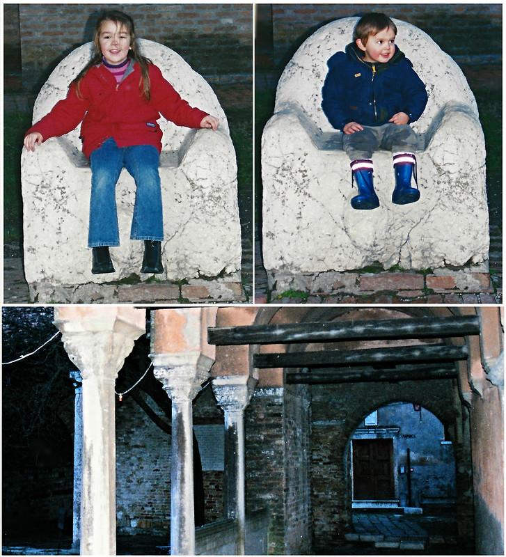Italy20 Dec 2003