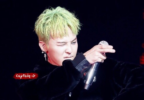 BIGBANG Nagoya BIGBANG10 The Final Day 3 2016-12-04 (9)