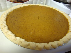 Home Cooked Pie.