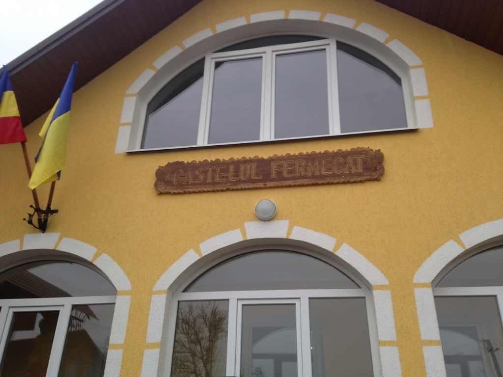 Noua_Gradinita_iRomaneasca_in_Ucraina_la_Mahala (5)