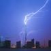 Tesla Tower by shainblum