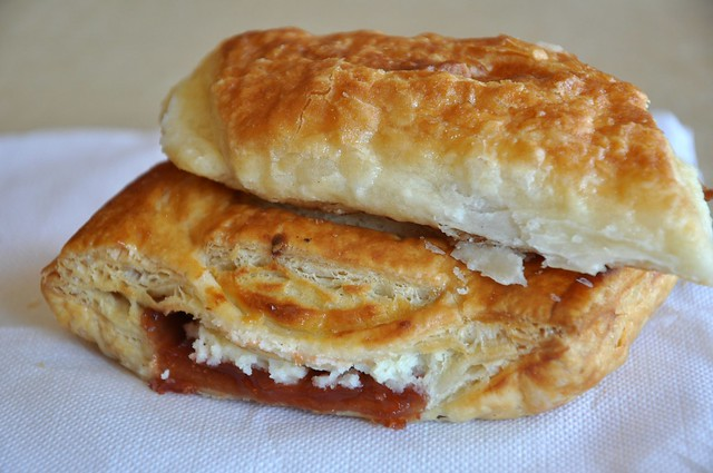 Porto's Pastries