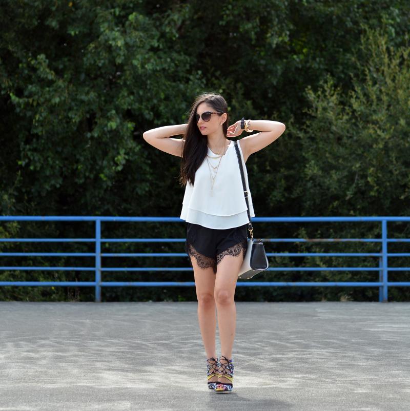 zara_sheinside_ootd_outfit_shorts_como_combinar_01