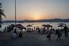 Las playas de Aqaba by Sergio Laza