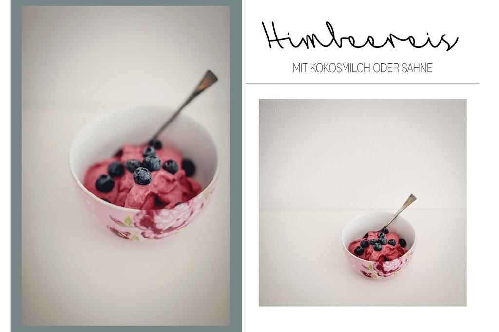 HIMBEEREIS_1