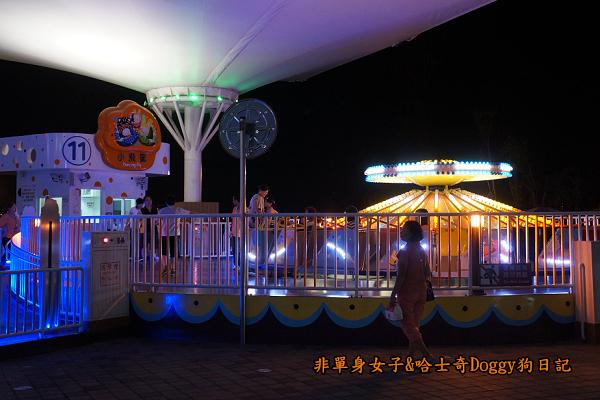 台北兒童新樂園42