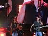 Kenny Chesney & Jason Aldean by melissa_andus