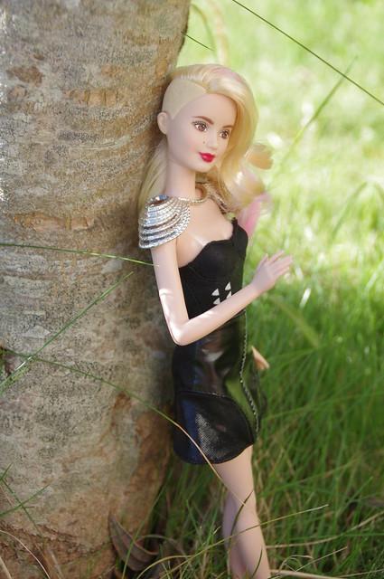 Les Barbie - Page 21 20738322976_81b6826635_z