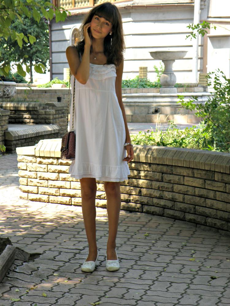 Lace_Dress_4