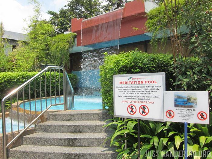 Bayview Beach Resort 00007