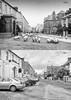 Youghal Then And Now