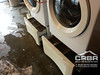 chico-flood-washing-machine-water-damage-cleanrite-buildrite by Cleanritebuildrite