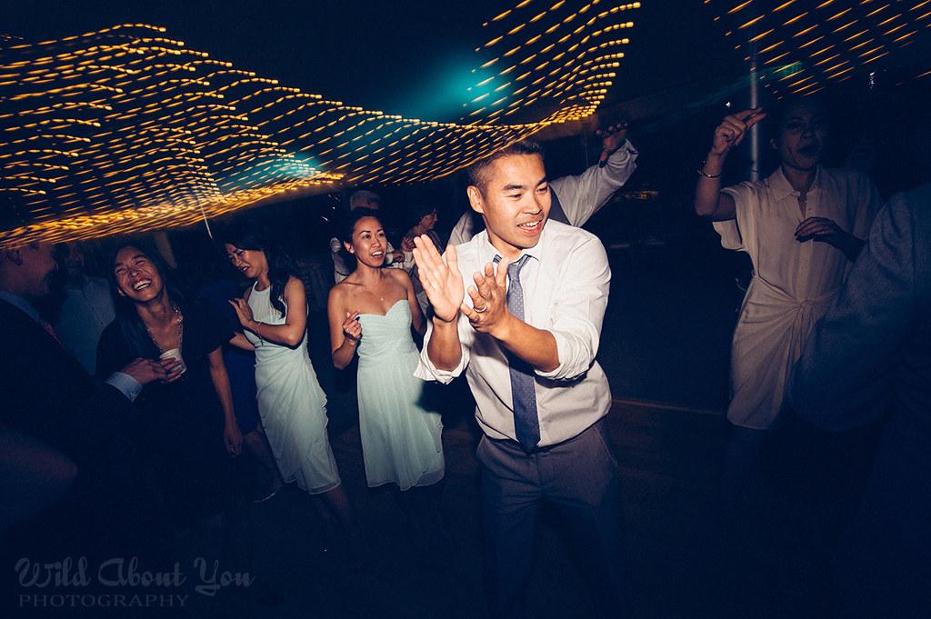 nella-terra-wedding108