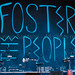 Brazil - Music - Foster The People by mauriciosantana.com.br