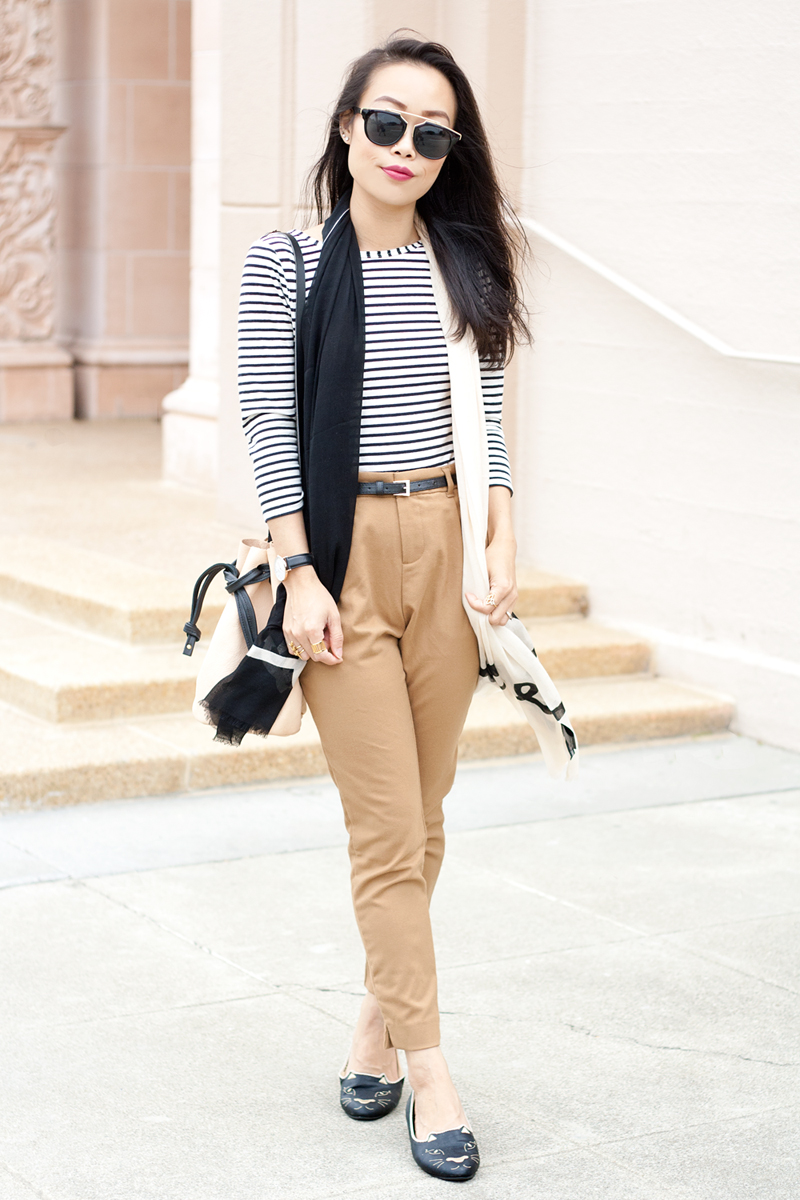 03-scarf-stripes-trousers-sf-fashion-style